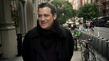 QVC TV Spot, 'Style Starts with Smart' Featuring Isaac Mizrahi - Thumbnail 1
