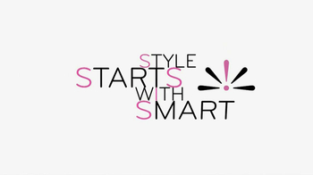 QVC TV Spot, 'Style Starts with Smart' Featuring Isaac Mizrahi - Thumbnail 3
