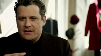 QVC TV Spot, 'Style Starts with Smart' Featuring Isaac Mizrahi - Thumbnail 6