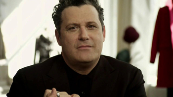 QVC TV Spot, 'Style Starts with Smart' Featuring Isaac Mizrahi - Thumbnail 8