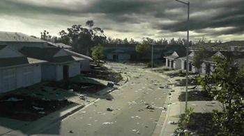 Hyundai TV Spot, 'The Walking Dead Chop ShopSpeech' - Thumbnail 1