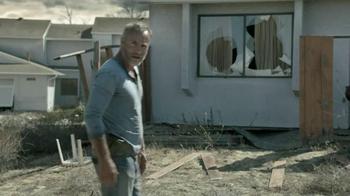 Hyundai TV Spot, 'The Walking Dead Chop ShopSpeech' - Thumbnail 2