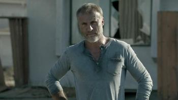 Hyundai TV Spot, 'The Walking Dead Chop ShopSpeech' - Thumbnail 5