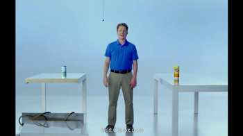Clorox Disinfecting Wipes TV Spot, 'Twice the Surface'