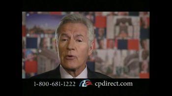 Colonial Penn TV Spot, 'Bingo' - Thumbnail 10