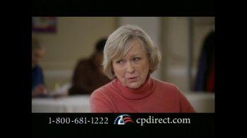 Colonial Penn TV Spot, 'Bingo' - Thumbnail 3