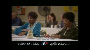 Colonial Penn TV Spot, 'Bingo' - Thumbnail 4