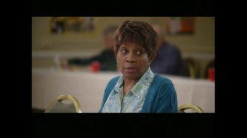 Colonial Penn TV Spot, 'Bingo'