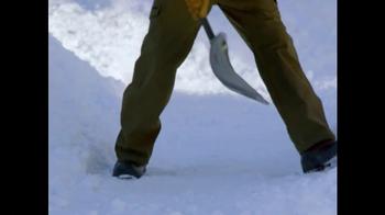 Purina Beneful Original TV Spot, 'Playing in the Snow'  - Thumbnail 1
