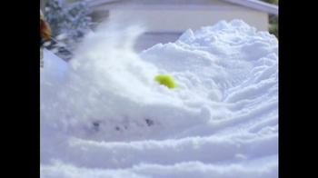 Purina Beneful Original TV Spot, 'Playing in the Snow'  - Thumbnail 3