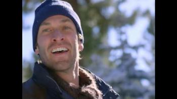 Purina Beneful Original TV Spot, 'Playing in the Snow'  - Thumbnail 5