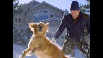 Purina Beneful Original TV Spot, 'Playing in the Snow'  - Thumbnail 6
