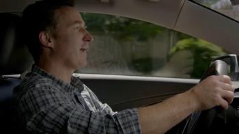 Buick Lacrosse TV Spot, 'School Dance' - Thumbnail 5