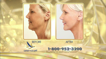 Lifestyle Lift TV Spot, 'Sisters' Featuring Debby Boone - Thumbnail 5