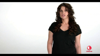 MyLifetime.com TV Spot, 'Breast Cancer' - Thumbnail 7