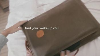 Expedia TV Spot, 'Find Your Travel Companion' Song by Electric Guest - Thumbnail 2