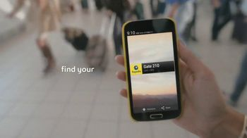 Expedia TV Spot, 'Find Your Travel Companion' Song by Electric Guest - Thumbnail 5