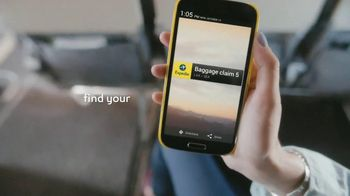 Expedia TV Spot, 'Find Your Travel Companion' Song by Electric Guest - Thumbnail 7