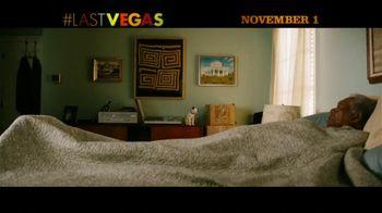 Last Vegas - Alternate Trailer 7