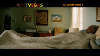 Last Vegas - Alternate Trailer 7