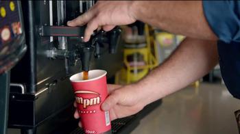 AmPm Pumpkin Spice Coffee TV Spot - Thumbnail 2