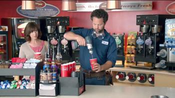 AmPm Pumpkin Spice Coffee TV Spot - Thumbnail 6