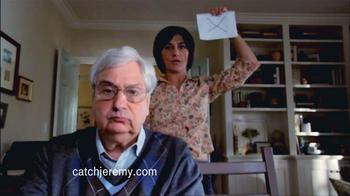 T-Mobile TV Spot, 'Jeremy: Day 19' - Thumbnail 6