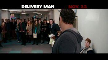 Delivery Man - Alternate Trailer 6