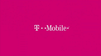 T-Mobile TV Spot, 'Jeremy: Day 17'