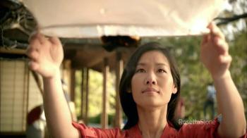 Rosetta Stone TV Spot, 'Understanding' - Thumbnail 2