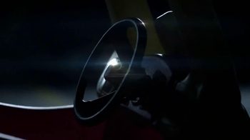 Little Tikes Cozy Coupe TV Spot - Thumbnail 1