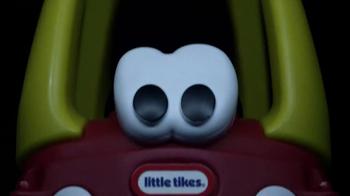 Little Tikes Cozy Coupe TV Spot - Thumbnail 5