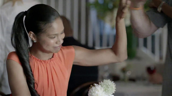 MasterCard TV Spot, 'Running with Eric Stonestreet' Featuring Eric Stonestr - Thumbnail 10