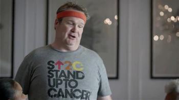 Mastercard TV Spot, 'Running with Eric Stonestreet' Featuring Eric Stonestr - Thumbnail 7