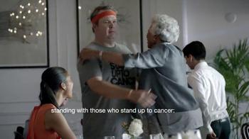 Mastercard TV Spot, 'Running with Eric Stonestreet' Featuring Eric Stonestr - Thumbnail 8