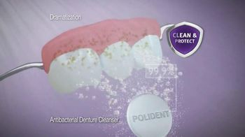 Polident TV Spot, 'Things You Lose' - Thumbnail 9