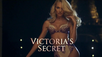 Victoria's Secret Very Sexy TV Spot, Song by Selah Sue - Thumbnail 1