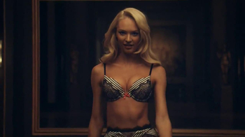 Victoria's Secret Very Sexy TV Spot, Song by Selah Sue - Thumbnail 10