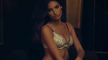 Victoria's Secret Very Sexy TV Spot, Song by Selah Sue - Thumbnail 2