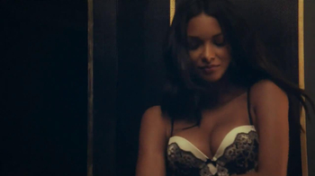 Victoria's Secret Very Sexy TV Spot, Song by Selah Sue - 583 commercial airings