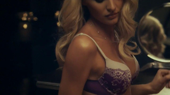 Victoria's Secret Very Sexy TV Spot, Song by Selah Sue - Thumbnail 5