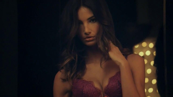 Victoria's Secret Very Sexy TV Spot, Song by Selah Sue - Thumbnail 7