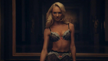 Victoria's Secret Very Sexy TV Spot, Song by Selah Sue - Thumbnail 9