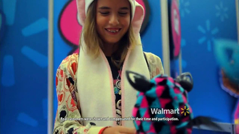 Walmart TV Spot, 'Chosen by Kids' - Thumbnail 3