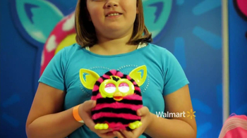 Walmart TV Spot, 'Chosen by Kids' - Thumbnail 6