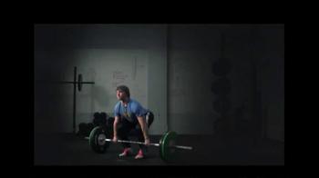 Reebok CrossFit TV Spot, 'Perfect Form' - Thumbnail 1