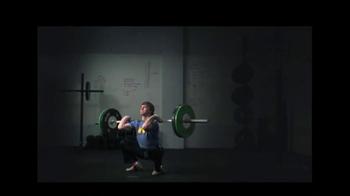 Reebok CrossFit TV Spot, 'Perfect Form' - Thumbnail 5
