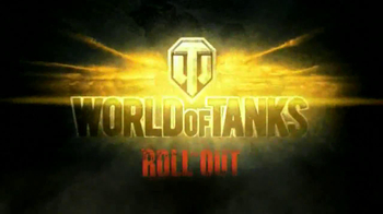 World of Tanks TV Spot, 'Explosions' - Thumbnail 10