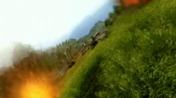 World of Tanks TV Spot, 'Explosions' - Thumbnail 5