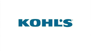 Kohl's Biggest Home Sale TV Spot, 'Keurig, Samsonite'